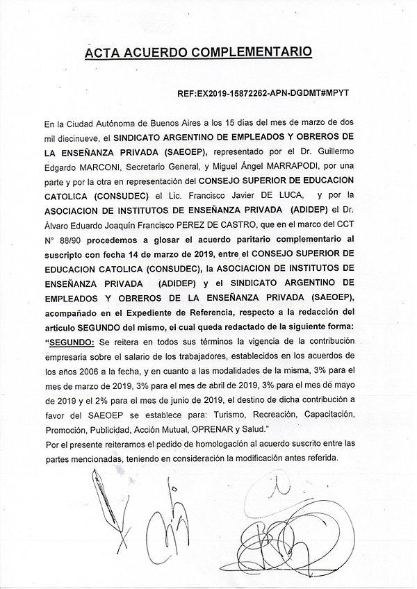 Acta Acuerdo 3.jpg