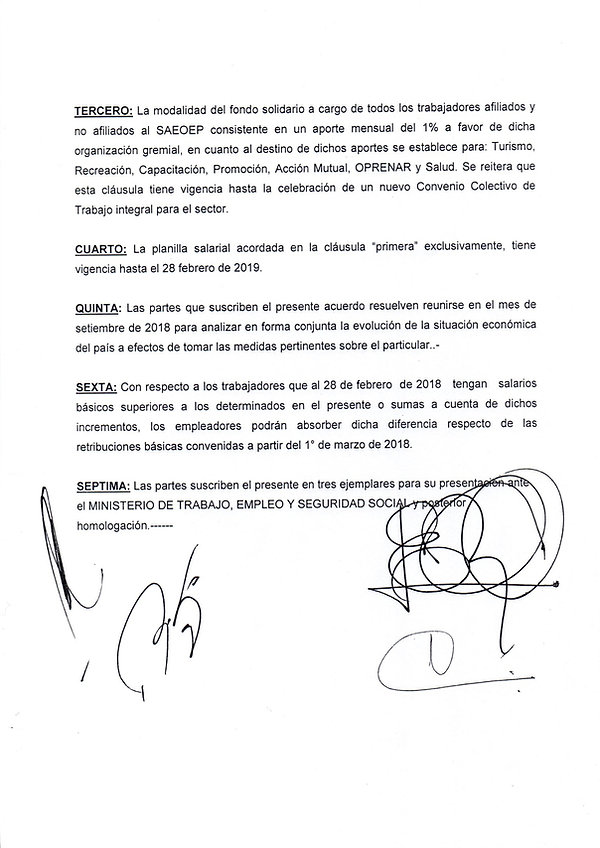 Acta Acuerdo hoja 2.jpg