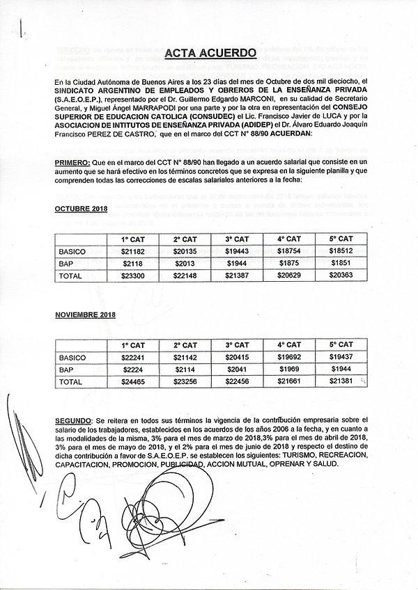 Acta Acuerdo 1.jpg