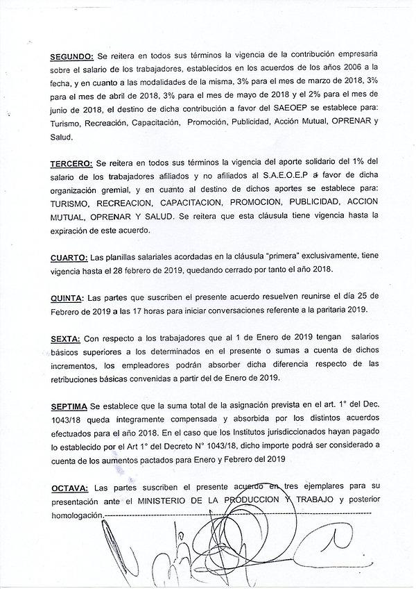 Acta Acuerdo 8890DIC2018 (2).jpg