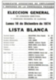LISTA BLANCA para Web.jpg