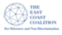 The East Coast Coalition for Tolerance and Nondiscrimination