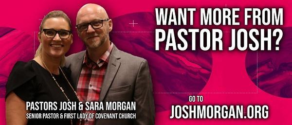 pastor josh block.jpg