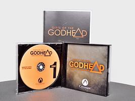 godhead bundle product.png