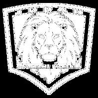 covenant worship logo 2021.png