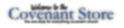 Covenant Store Logo.png