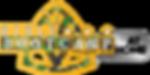 BBCAMP at HOME Logo.png