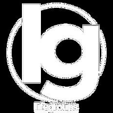 lifegroups logo-cutout.png