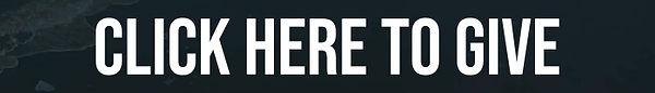 give banner.jpg