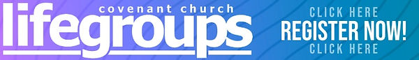 lifegroups banner.jpg