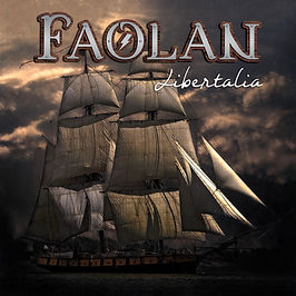 Faolan_Libertalia_Cover.jpg