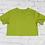 Thumbnail: Carnegiea gigantea, Crop Top, Silky and Cool Feel