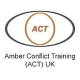 Amber CT.jpg