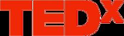 Dion Leonard, TEDX