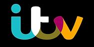 ITV Interview Dion Leonard