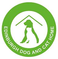 Dion Leonard, Edinburgh Dog and Cat Home