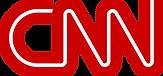 CNN Interview Dion Leonard