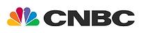 CNBC Interview Dion Leonard
