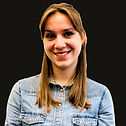 Nora_Bochnig_edited_edited.jpg