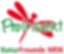 logo_proinsekt_web_farbig_auf_weiss.png