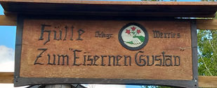 Schild_Eisener_Gustav_edited.jpg