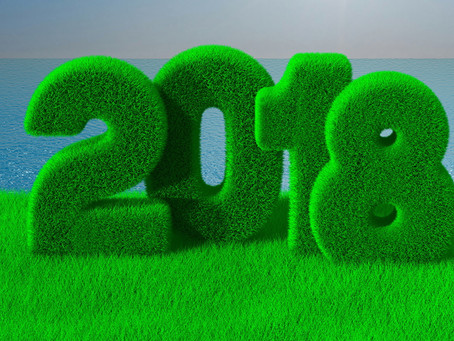 Jahresplan 2018
