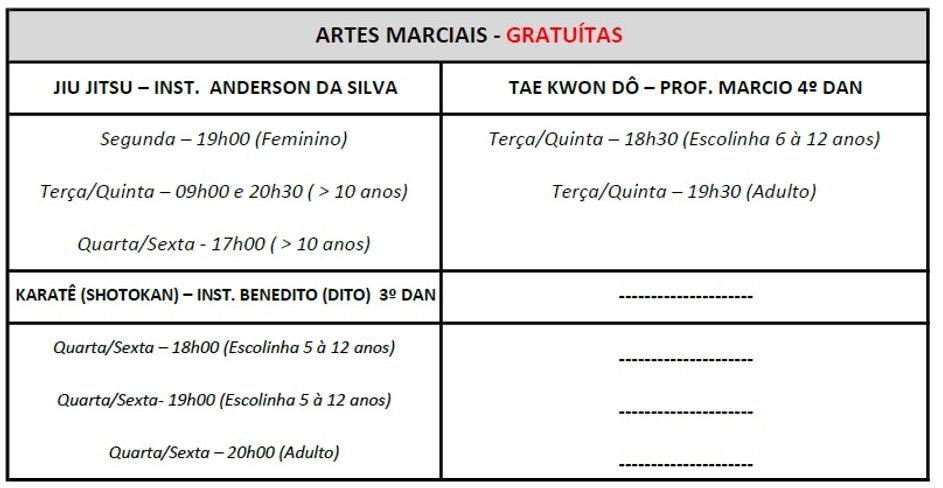 Artes Marciais.jpg