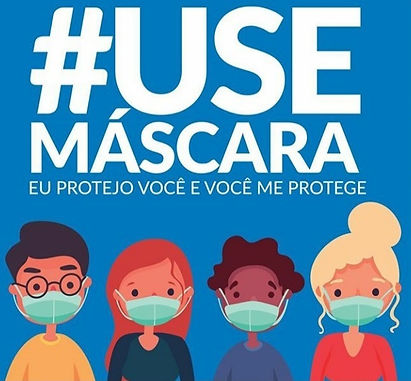 Use Máscara 2.jpg