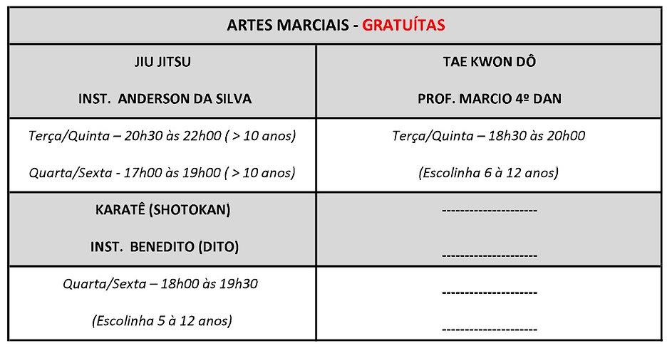 Artes Marciais - Maio2021.jpg