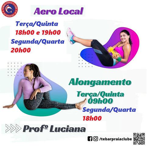 Aero Local 082021.jpeg