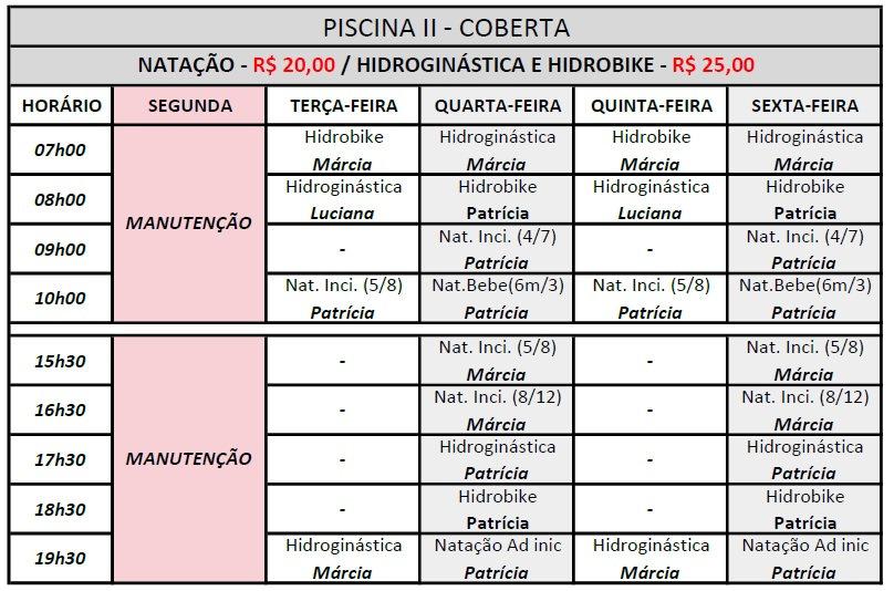 Piscina II.jpg