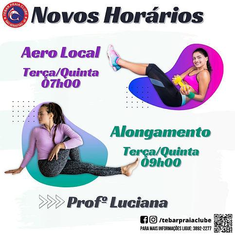 Aero LocalFev2021.jpeg