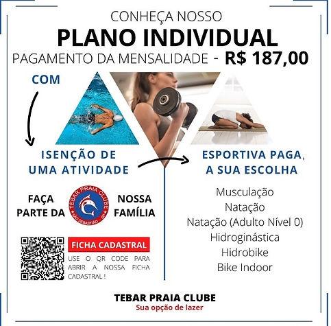 Plano Individual - 2.jpg
