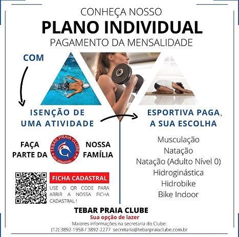 Plano Individual.jpg