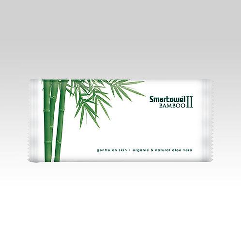 Smartowel II Bamboo