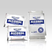 Wet-nap Alcohol Hygiene Wipes 10s.jpg