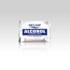 Wet-nap Alcohol Hygiene Wipes 1s.jpg