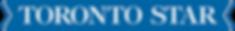 The_Toronto_Star_logo_blue.png