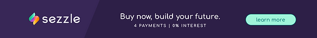 Leaderboard-Web-Banner-745x90-purple.png