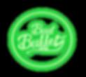 BudBuffetLOGO_TRANSPARENT-WEB (3)-8864x7