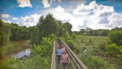 Opelofa Trail
