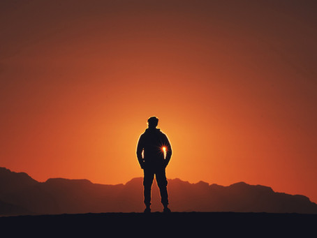 Spiritual Advance Depends on Prayer