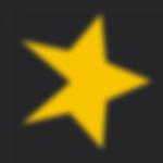 Spreaker-logo-300x300.png
