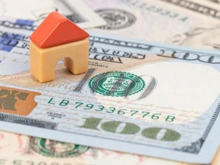 Practice Economy In Your Homes