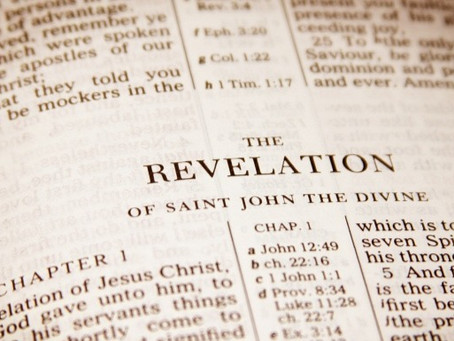12 Points About the True Church of Revelation 12