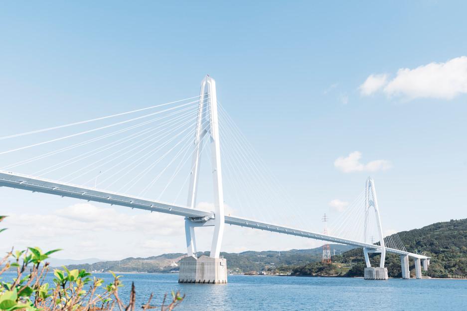 大島大橋公園(大島大橋3).jpg