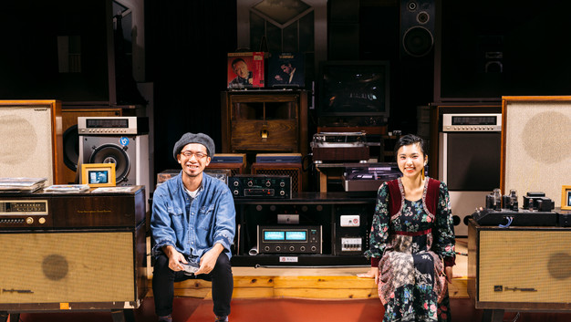 Nagasaki Press 2018.11