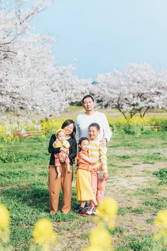 Family・Kids