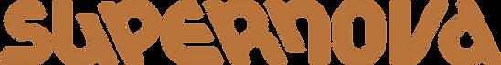 supernova_logo_2017.png