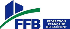 ffb-federation-francaise-du-batiment.jpg